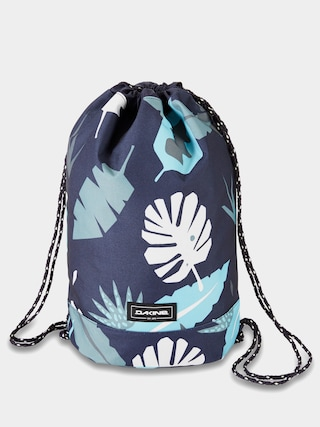 Batoh Dakine Cinch Pack 16L (abstract palm)