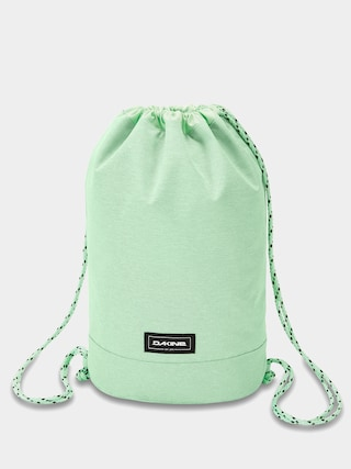 Batoh Dakine Cinch Pack 16L (dusty mint)