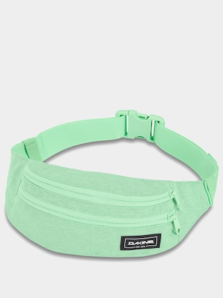 Ľadvinka Dakine Classic Hip Pack (dusty mint)