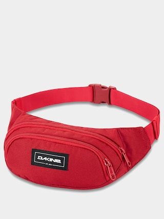 Ľadvinka Dakine Hip Pack (deep crimson)