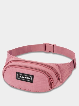 Ľadvinka Dakine Hip Pack (faded grape)