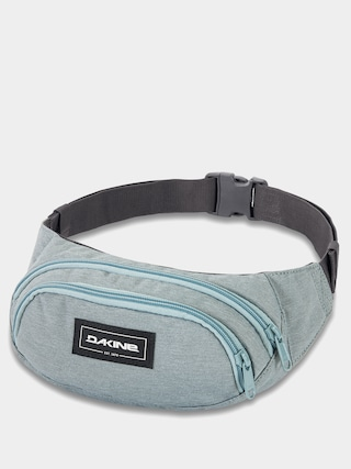 Ľadvinka Dakine Hip Pack (lead blue)