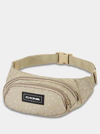 Ľadvinka Dakine Hip Pack (mini dash barley)