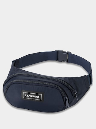 Ľadvinka Dakine Hip Pack (night sky oxford)
