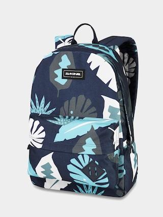 Batoh Dakine 365 Pack 21L (abstract palm)