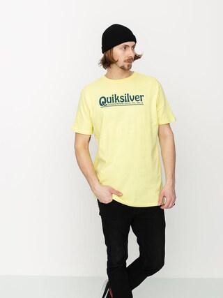 Triu010dko Quiksilver New Slang (charlock)