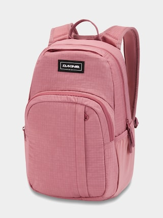 Batoh Dakine Campus S 18L (faded grape)