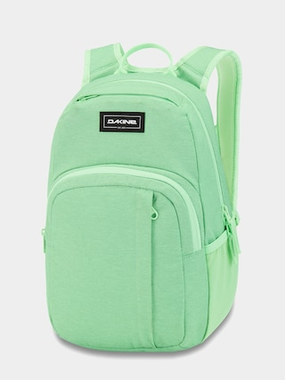 Batoh Dakine Campus S 18L (dusty mint)