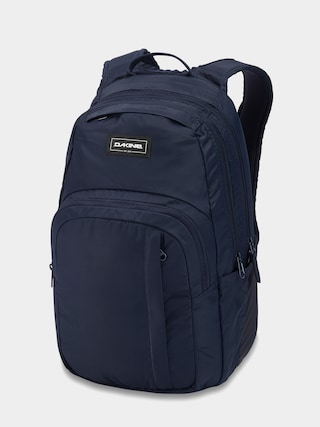 Batoh Dakine Campus M 25L (night sky oxford)