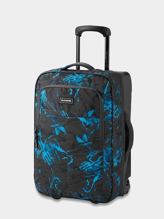 Kufor Dakine Carry On Roller 42L (cyan scribble)