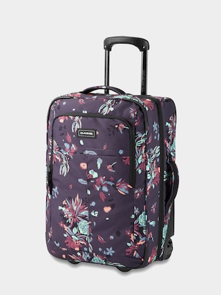 Kufor Dakine Carry On Roller 42L (perennial)