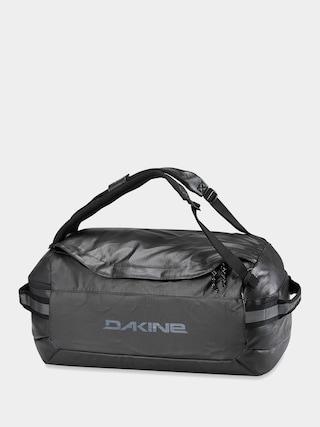 Tau0161ka Dakine Ranger Duffle 60L (black)