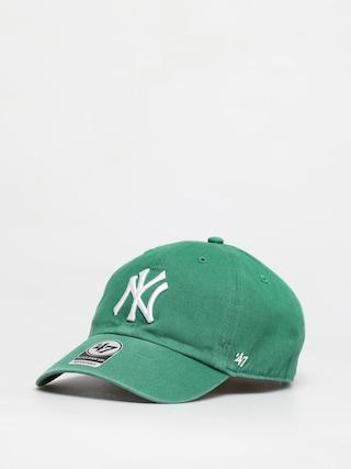 u0160iltovka 47 Brand New York Yankees ZD (kelly)