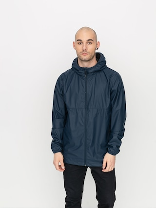 Bunda Quiksilver Kamakura Rains (blue nights)
