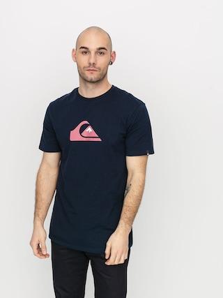 Triu010dko Quiksilver Comp Logo (navy blazer)