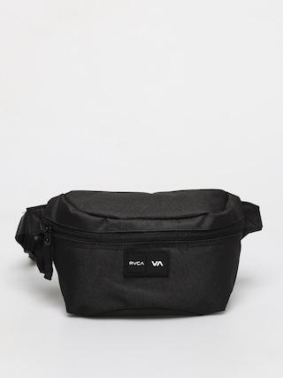 u013dadvinka RVCA Waist Pack (black)