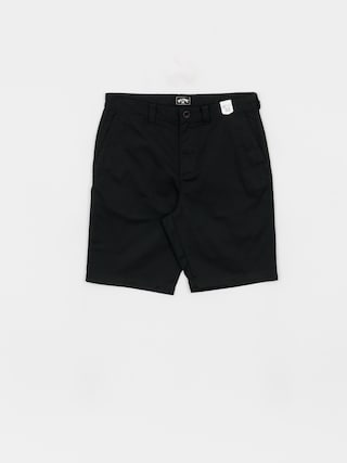 Krau0165asy Billabong Carter (black)