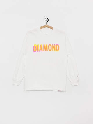 Triko Diamond Supply Co. For Everyone (white)
