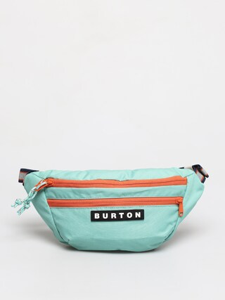 u013dadvinka Burton Hip Pack (buoy blue triple ripstop cordura)