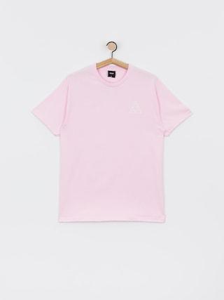 Triu010dko HUF Essentials TT (coral pink)