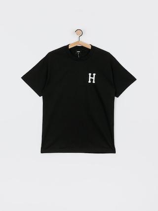 Triu010dko HUF Essentials Classic (black)