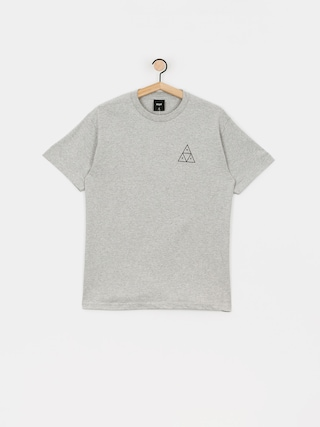 Triu010dko HUF Essentials TT (grey heather)