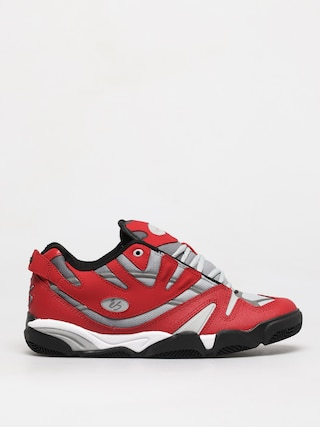 Topu00e1nky eS Sparta (red/grey/black)