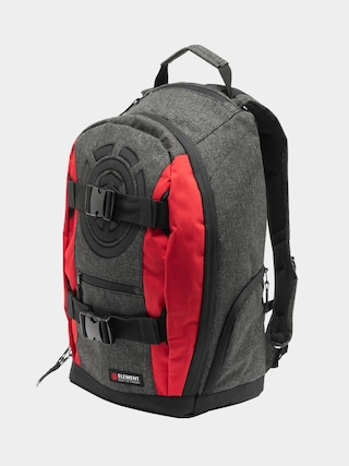 Batoh Element Mohave (charcoal heather)