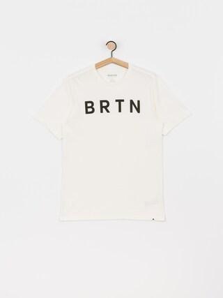 Triu010dko Burton Brtn Organic (stout white)