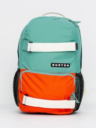 Batoh Burton Treble Yell (buoy blue)