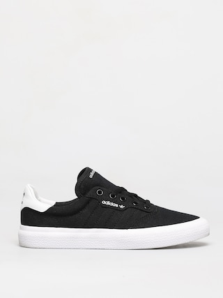 Topu00e1nky adidas 3Mc (core black/core black/ftwr white)