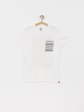 Triu010dko DC Molow Tuff 01 (white)