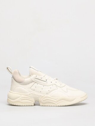 Topánky adidas Originals Supercourt Rx (owhite/owhite/owhite)