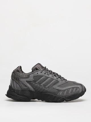 Topánky adidas Originals Torsion Trdc (gresix/gresix/cblack)