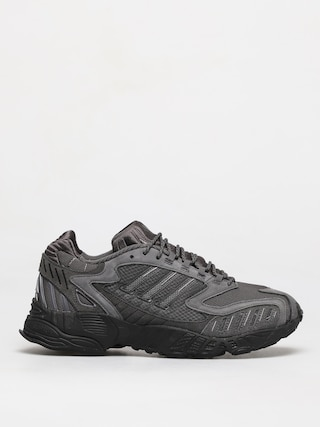 Topu00e1nky adidas Originals Torsion Trdc (gresix/gresix/cblack)