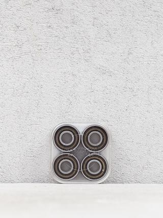 Ložiska Bronson Foy Pro G3 (silver/black)