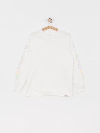 Triko Diamond Supply Co. 3 Dmnd (white)