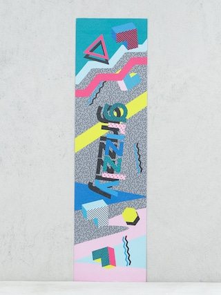 Grip Grizzly Griptape To The Max (multi)