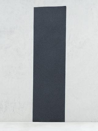 Grip Mob Skateboards Tape (black)