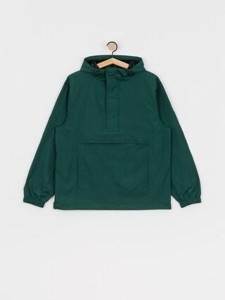 Bunda Polar Skate Anorak (emerald)
