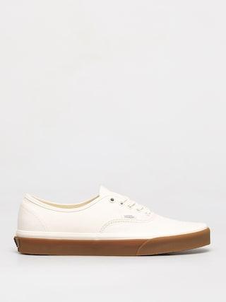 Topánky Vans Authentic (canvas)