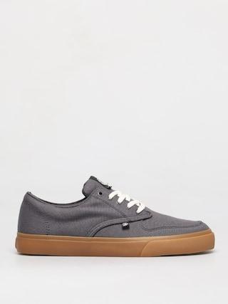 Topu00e1nky Element Topaz C3 (grey grey)