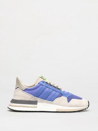 Topu00e1nky adidas Originals Zx 500 RM (realil/cblack/ftwwht)