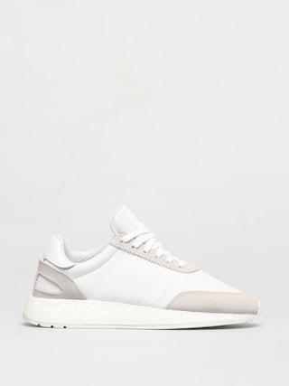 Topu00e1nky adidas Originals I-5923 (ftwwht/ftwwht/ftwwht)