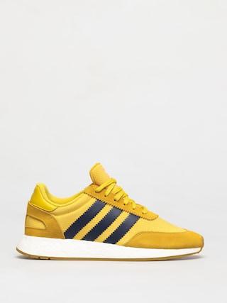 Topánky adidas Originals I-5923 (triyel/nindig/gum3)