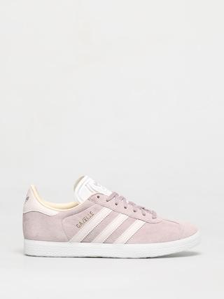 Topánky adidas Originals Gazelle Wmn (sofvis/orctin/ecrtin)