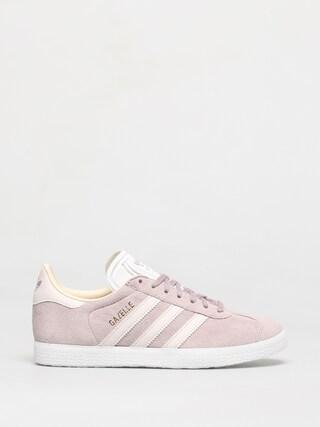 Topu00e1nky adidas Originals Gazelle Wmn (sofvis/orctin/ecrtin)