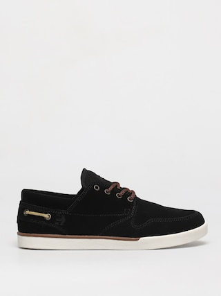 Topánky Etnies Durham (black)
