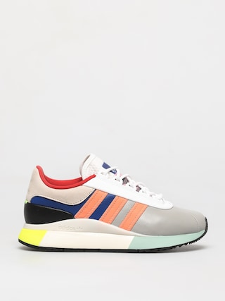 Topánky adidas Originals Sl Andridge Wmn (grey two/chalk coral/linen)
