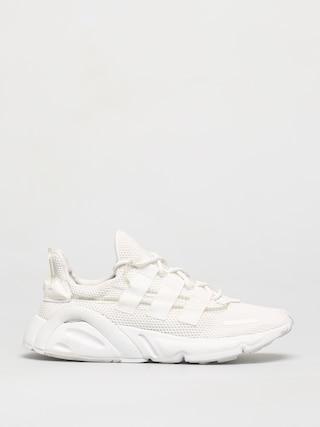 Topu00e1nky adidas Originals Lxcon (ftwwht/ftwwht/ftwwht)